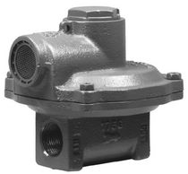 FISHER REGULATORS products | Fisher Control valve