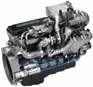 万国卡车和发动机international配件