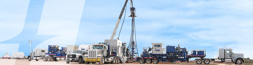 Halliburton introduces drilling engineering solutions service